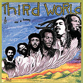Arise In Harmony by Third World