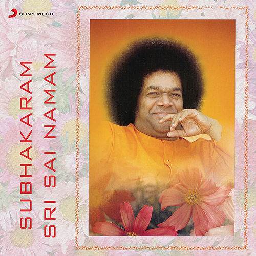 Play & Download Subhakaram Sri Sai Namam by S.P.B. | Napster