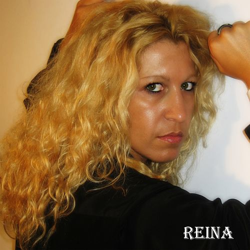 Play & Download Nell'anima by Reina | Napster