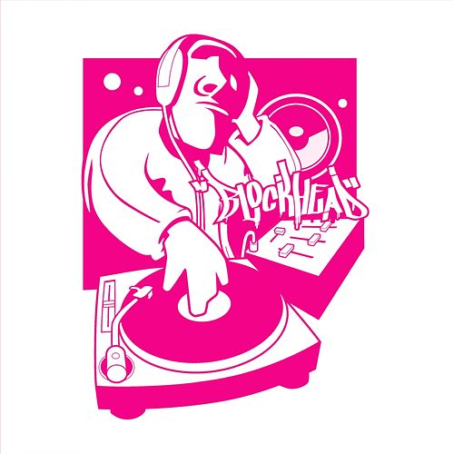 Play & Download For The Dj by Various Artists | Napster