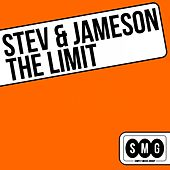 The Limit by Stev