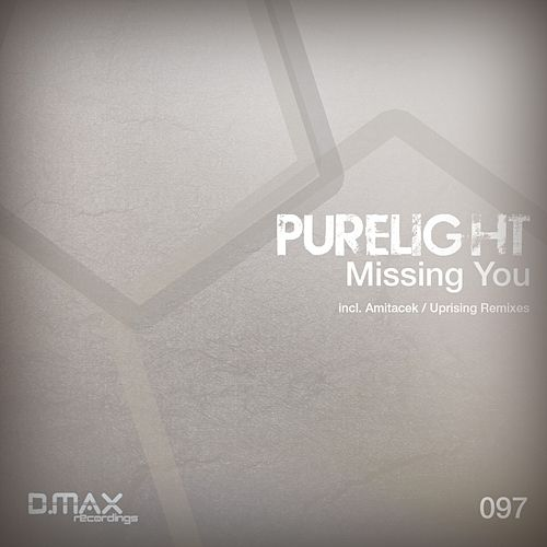 Missing You by Purelight