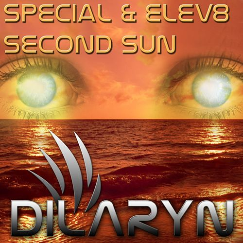 Play & Download Second Sun by Special | Napster