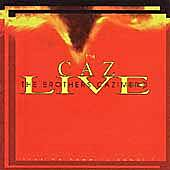 Play & Download Caz Live-Take Me Home To Hawai`i by The Brothers Cazimero | Napster