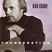 Play & Download Thunderation by Dan Crary | Napster