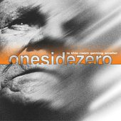 Play & Download Is This Room Getting Smaller by Onesidezero | Napster