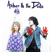 Play & Download Trippin' On Earth by Amber | Napster