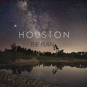 Play & Download The Plan by Houston | Napster