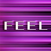 Feel by Adie