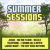 Summer Sessions by Various Artists