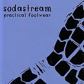 Play & Download Practical Footwear by Sodastream | Napster