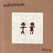 Play & Download Enjoy by Sodastream | Napster