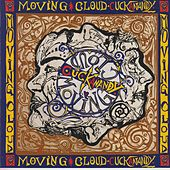 Play & Download Cuckanandy by Moving Cloud | Napster