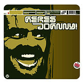 Play & Download Here's Johnny by Deepack | Napster
