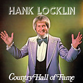Play & Download Country Hall of Fame by Hank Locklin | Napster
