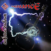 Play & Download Naissance by Antoine Dufour | Napster