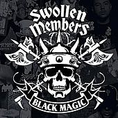 Play & Download Black Magic by Swollen Members   Napster