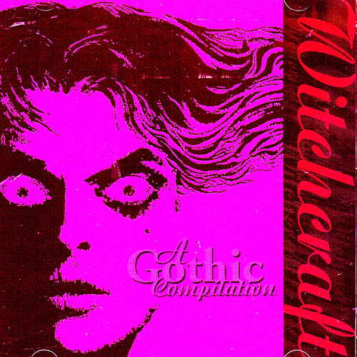 Play & Download Witchcraft - A Gothic Compilation by Various Artists | Napster