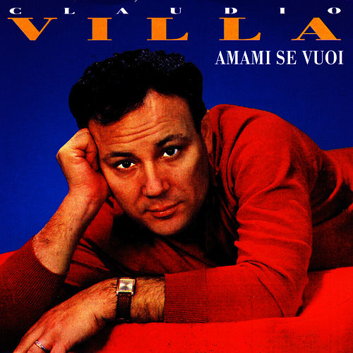 Play & Download Amami Se Vuoi by Claudio Villa | Napster