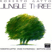 Play & Download Jungle Three by Roberto Gatto | Napster
