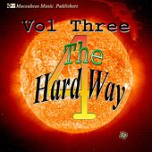 4 The Hard Way, Vol. 3 by Various Artists