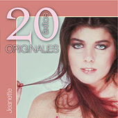 Play & Download Originales - 20 Exitos by Jeanette (Latin) | Napster