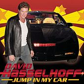 Play & Download Jump In My Car by David Hasselhoff | Napster