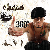 Play & Download 360 Degrees by Chelo | Napster