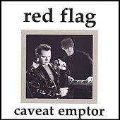 Play & Download Caveat Emptor by Red Flag | Napster