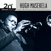 Play & Download Best Of/20th Century by Hugh Masekela | Napster