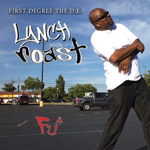 Play & Download Lynch Roast by First Degree The D.E. | Napster