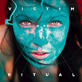 Play & Download Victim Of Ritual by Tarja | Napster