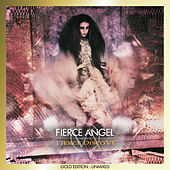 Fierce Angel Presents Fierce Disco V I (Dj Edition Unmixed) by Various Artists