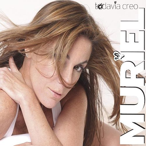 Play & Download Todavía Creo by Muriel | Napster