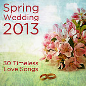 Play & Download April Wedding 2013 by Various Artists | Napster