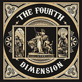 Play & Download The Fourth Dimension by Stay | Napster