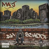 Play & Download All School by Various Artists | Napster