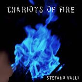 Chariots of Fire by Stefano Valli