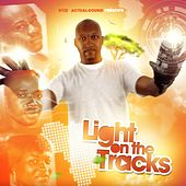 Play & Download Light On the Tracks by Various Artists | Napster