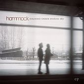 Play & Download Stranded Under Endless Sky by Hammock | Napster