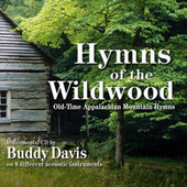 Play & Download Hymns Of The Wildwood: Old-Time Appalachian Mountain Hymns by Buddy Davis | Napster