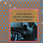 Play & Download Blue Bash! by Kenny Burrell | Napster