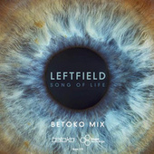Play & Download Song of Life (Betoko Mix) by Leftfield | Napster