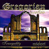 Play & Download Gregorian Devotion by Midori   Napster