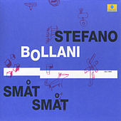 Play & Download Smat Smat by Stefano Bollani | Napster