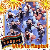 Play & Download Viva La Fiesta! by Banda Zarape | Napster