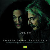 Play & Download Vento by Enrico Rava | Napster