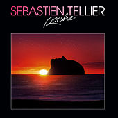 Roche - Single by Sebastien Tellier