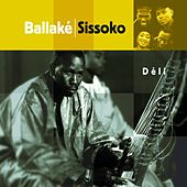 Play & Download Déli by Ballaké Sissoko | Napster