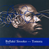 Tomora by Ballaké Sissoko